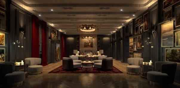 avanzato design firm Avanzato Design Firm is one of Middle East's Finest Studios Avanzato Design Firm is one of Middle Easts Finest Studios 5 603x297