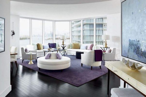 best interior designers in miami Best Interior Designers in Miami – Meet Brown Davis Best Interior Designers in Miami Meet Brown Davis 5 603x402