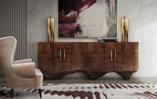 home decor ideas Home Decor Ideas – Check Out These Trendy Rugs! Home Decor Ideas Check Out These Trendy Rugs 3 603x381