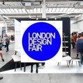 London Design Fair 2019 is Coming Up and Here's Our Guide london design fair 2019 London Design Fair 2019 is Coming Up and Here's Our Guide London Design Fair 2019 is Coming Up and Heres Our Guide 2 120x120