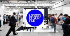 London Design Fair 2019 is Coming Up and Here's Our Guide london design fair 2019 London Design Fair 2019 is Coming Up and Here's Our Guide London Design Fair 2019 is Coming Up and Heres Our Guide 2 233x122