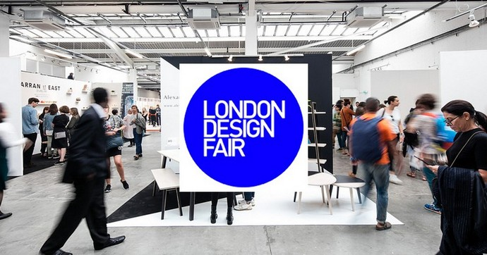 London Design Fair 2019 is Coming Up and Here's Our Guide london design fair 2019 London Design Fair 2019 is Coming Up and Here's Our Guide London Design Fair 2019 is Coming Up and Heres Our Guide 2