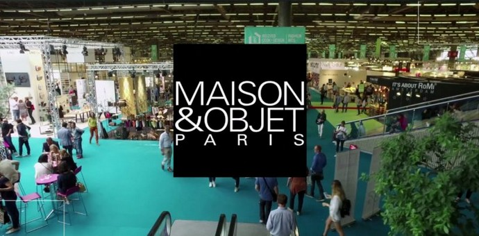 maison et objet september 2019 Maison et Objet September 2019 is Just Around the Corner Maison et Objet September 2019 is Just Around the Corner 1
