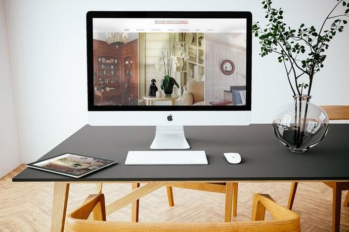 Best Interior Designers – Meet Richard Mishaan Best Interior Designers Meet Richard Mishaan 11