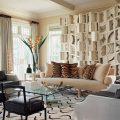 Best Interior Designers – Meet Richard Mishaan Best Interior Designers Meet Richard Mishaan 12 120x120