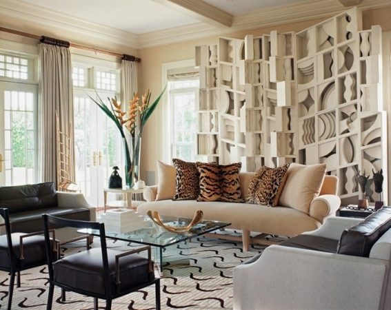 Best Interior Designers – Meet Richard Mishaan Best Interior Designers Meet Richard Mishaan 12 567x450