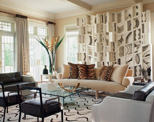 Best Interior Designers – Meet Richard Mishaan Best Interior Designers Meet Richard Mishaan 12 621x493