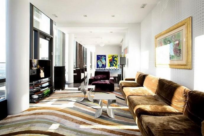 Best Interior Designers - Meet Richard Mishaan  Best Interior Designers – Meet Richard Mishaan Best Interior Designers Meet Richard Mishaan 13
