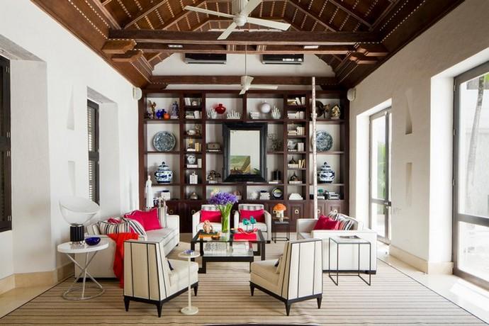 Best Interior Designers – Meet Richard Mishaan Best Interior Designers Meet Richard Mishaan 3