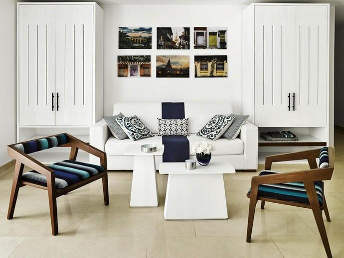 Best Interior Designers – Meet Richard Mishaan Best Interior Designers Meet Richard Mishaan 4