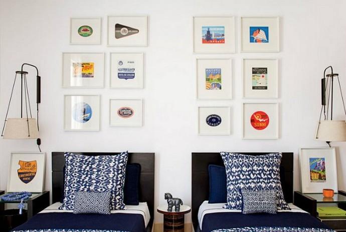 Best Interior Designers – Meet Richard Mishaan Best Interior Designers Meet Richard Mishaan 5