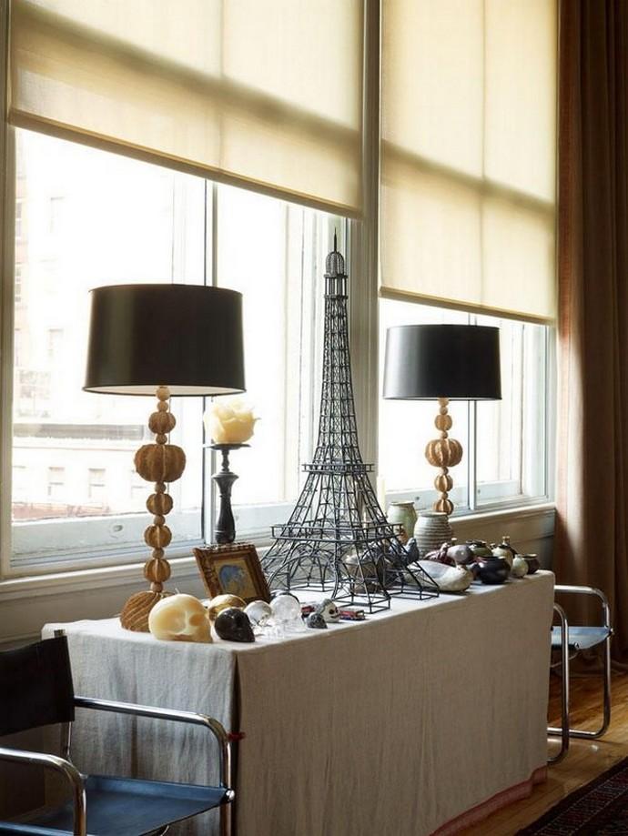 Best Interior Designers – Meet Richard Mishaan Best Interior Designers Meet Richard Mishaan 6