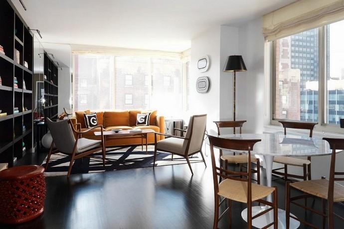 Best Interior Designers – Meet Richard Mishaan Best Interior Designers Meet Richard Mishaan 7