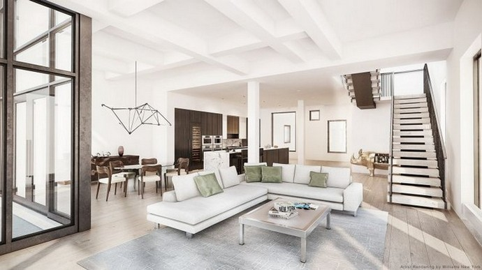 Best Interior Designers in New York – Meet Thomas Juul-Hansen Best Interior Designers in New York Meet Thomas Juul Hansen 1