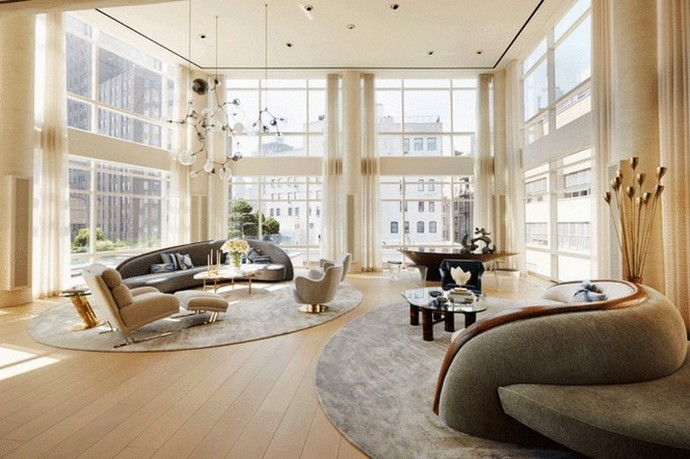 Best Interior Designers in New York – Meet Thomas Juul-Hansen Best Interior Designers in New York Meet Thomas Juul Hansen 7