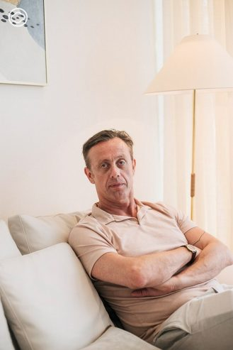 Best Interior Designers in New York – Meet Thomas Juul-Hansen Best Interior Designers in New York Meet Thomas Juul Hansen 8 329x493