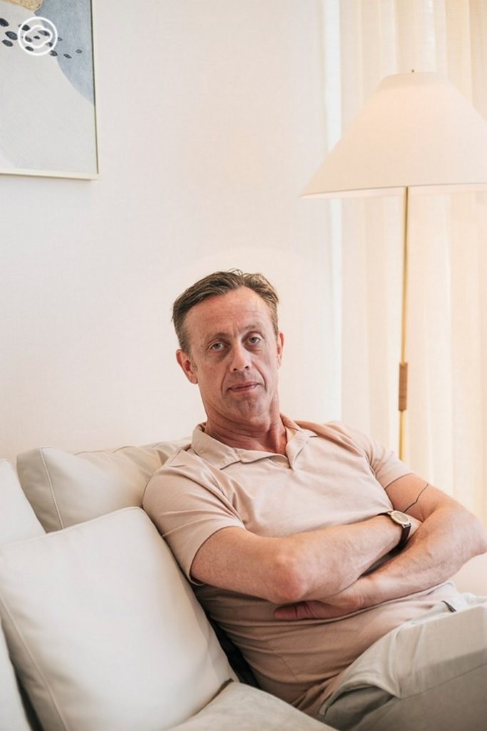 Best Interior Designers in New York – Meet Thomas Juul-Hansen