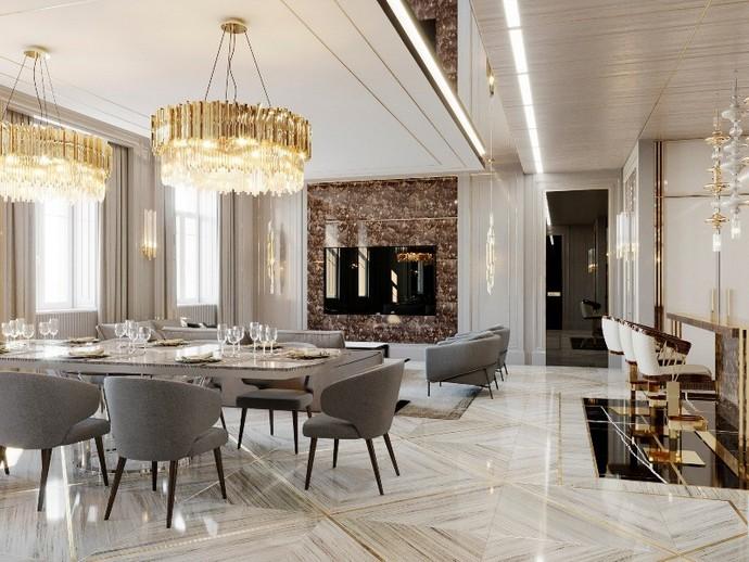 best interior designers in russia Best Interior Designers in Russia – Dom-A Casa Ricca Best Interior Designers in Russia Dom A Casa Ricca 2