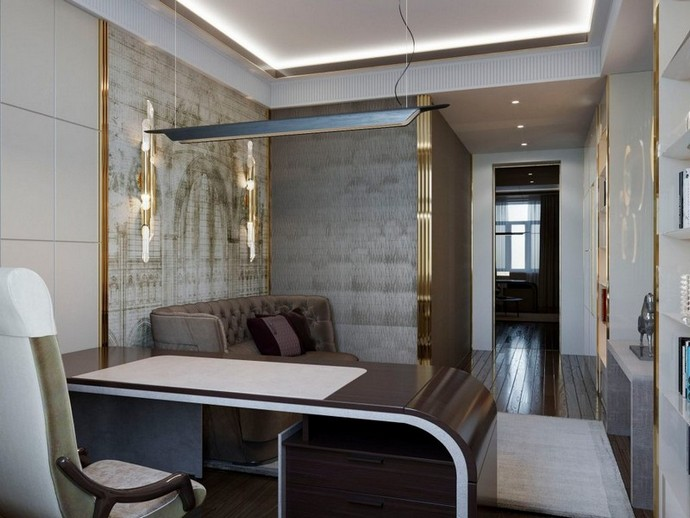 best interior designers in russia Best Interior Designers in Russia – Dom-A Casa Ricca Best Interior Designers in Russia Dom A Casa Ricca 4