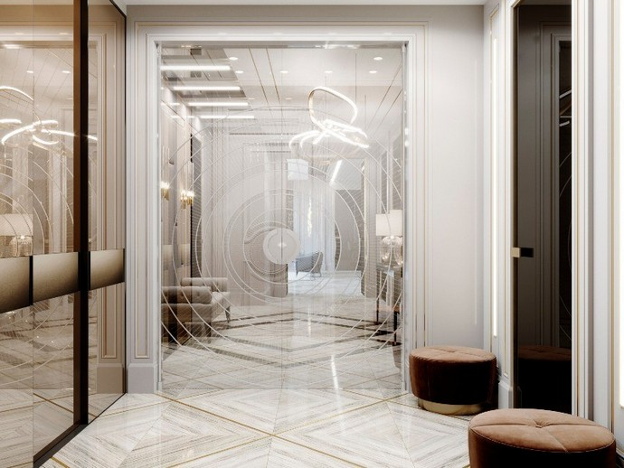 best interior designers in russia Best Interior Designers in Russia – Dom-A Casa Ricca Best Interior Designers in Russia Dom A Casa Ricca 5
