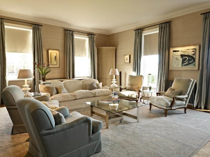 Best Interior Designers in the UK – Meet Douglas Mackie Best Interior Designers in the UK Meet Douglas Mackie 4