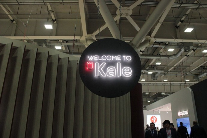 cersaie 2019 Cersaie 2019 – The top 10 Exhibitors at This Year's Event Cersaie 2019 The top 10 Exhibitors at This Years Event 19