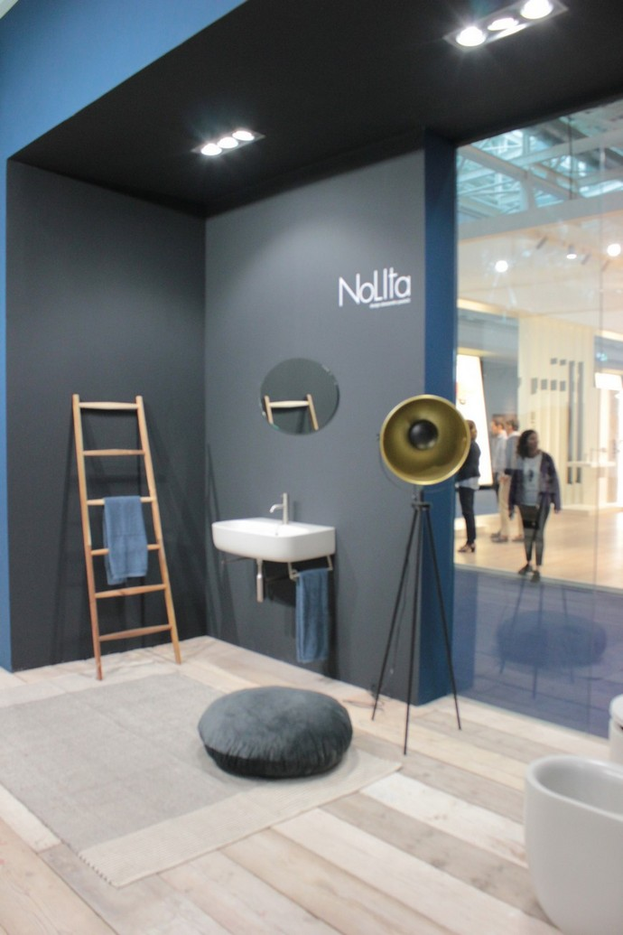 cersaie 2019 Cersaie 2019 – The top 10 Exhibitors at This Year's Event Cersaie 2019 The top 10 Exhibitors at This Years Event 4