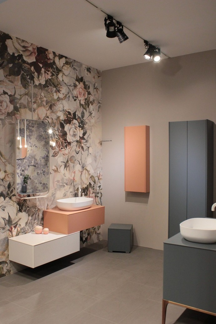 cersaie 2019 Cersaie 2019 – The top 10 Exhibitors at This Year's Event Cersaie 2019 The top 10 Exhibitors at This Years Event 8