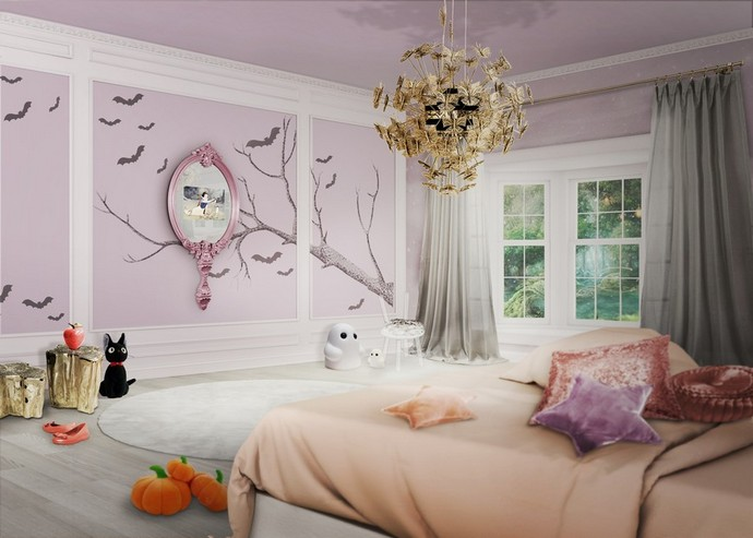 halloween decor ideas Halloween Decor Ideas – Furniture Pieces Your Kids Will Love Halloween Decor Ideas Furniture Pieces Your Kids Will Love 3