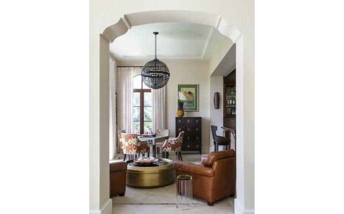Best Interior Designers in Miami – Bea Pila Katharine Pooleys Unique Eclectic Style i4 1