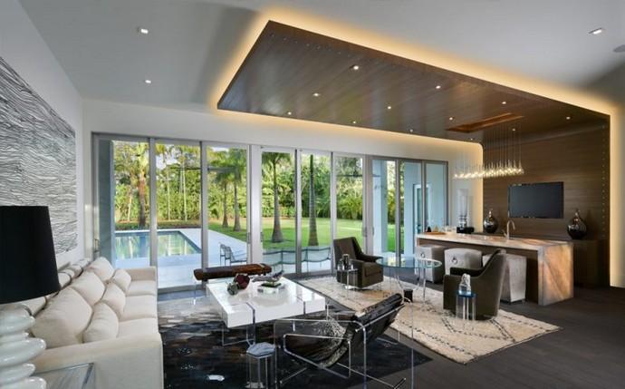 Best Interior Designers in Miami – Bea Pila Katharine Pooleys Unique Eclectic Style i5 1
