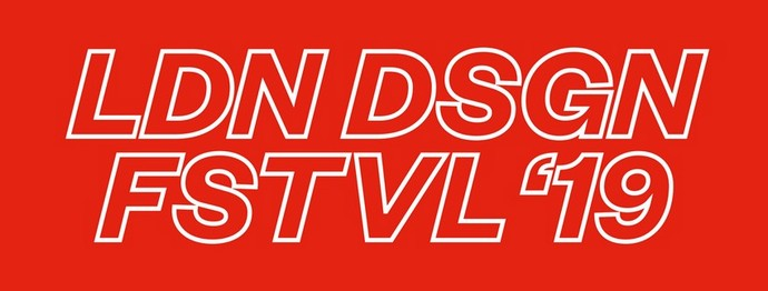 london design festival 2019 London Design Festival 2019 – Here's What to Expect London Design Festival 2019 Heres What to Expect 1