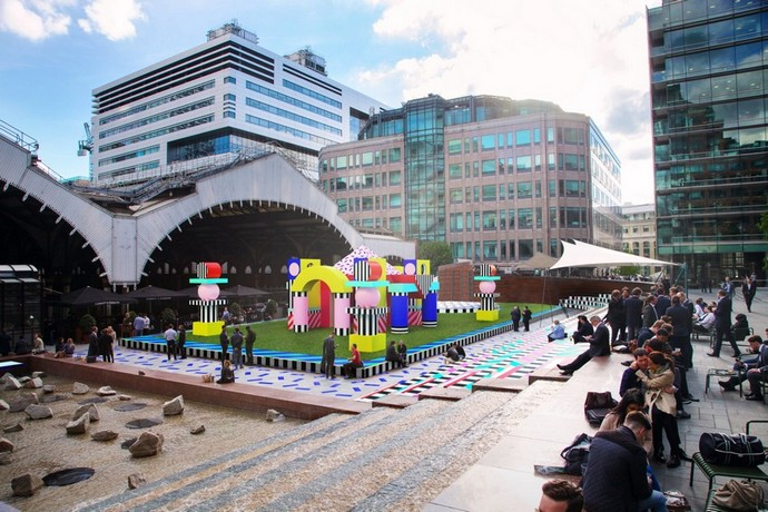 london design festival 2019 London Design Festival 2019 – Here's What to Expect London Design Festival 2019 Heres What to Expect 2