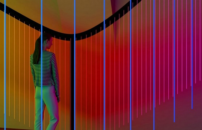 london design festival 2019 London Design Festival 2019 – Here's What to Expect London Design Festival 2019 Heres What to Expect 3