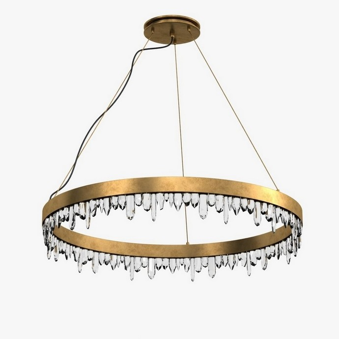 Modern Lighting Ideas – Time to Meet Covet Lighting Modern Lighting Ideas Time to Meet Covet Lighting 10