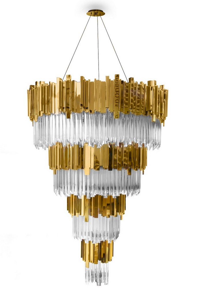 Modern Lighting Ideas – Time to Meet Covet Lighting Modern Lighting Ideas Time to Meet Covet Lighting 4