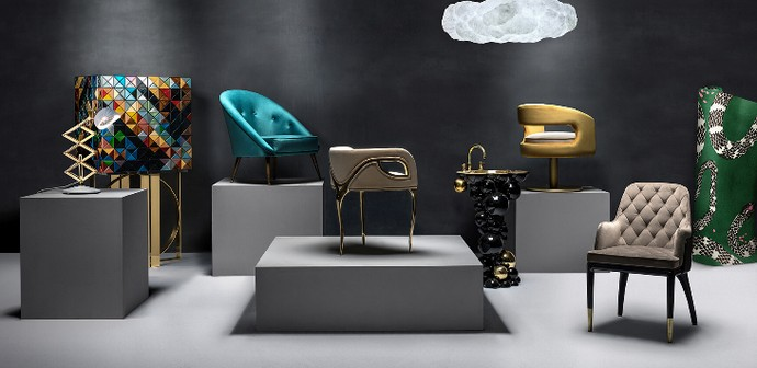 Salon Art+Design 2019 - The Exhibitors You Don't Want to Miss  Salon Art+Design 2019 – The Exhibitors You Don't Want to Miss Salon ArtDesign 2019 The Exhibitors You Dont Want to Miss 4